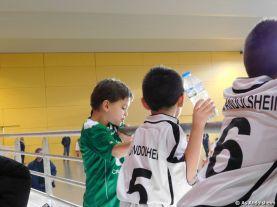 as andolsheim debutants tournoi en salle asc biesheim 31