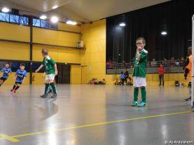 as andolsheim debutants tournoi en salle asc biesheim 6