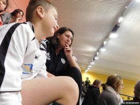 as andolsheim debutants tournoi en salle asc biesheim 9