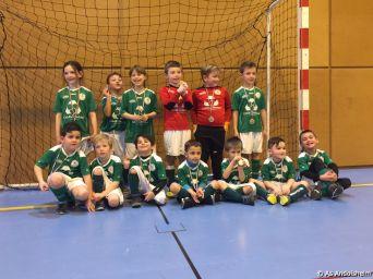 as andolsheim tournoi en salle day two 0
