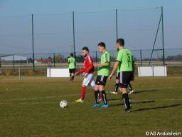 credit Mutuel AS Andolsheim vs AS Pfaffenheim 00003