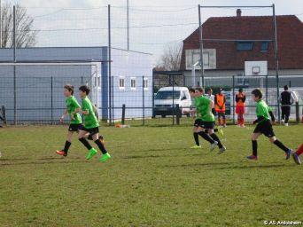 AS Andolsheim U 13 B vs FC Ingersheim 00001
