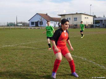 AS Andolsheim U 13 B vs FC Ingersheim 00004