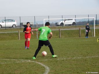 AS Andolsheim U 13 B vs FC Ingersheim 00007