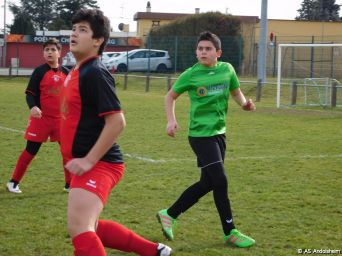 AS Andolsheim U 13 B vs FC Ingersheim 00012