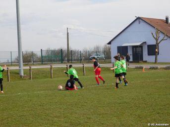 AS Andolsheim U 13 B vs FC Ingersheim 00015