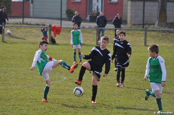as andolsheim U 11 vs AS Wintzenheim 00034