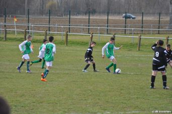as andolsheim U 11 vs AS Wintzenheim 00037
