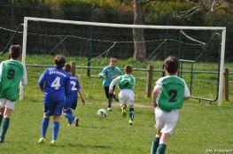 as andolsheim U 11 A vs Kaysersberg 00022