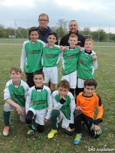 as andolsheim interclub avenir vauban 00001