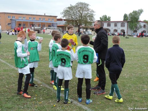 as andolsheim interclub avenir vauban 00010