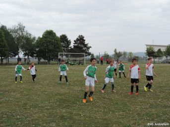 as andolsheim interclub avenir vauban 00012