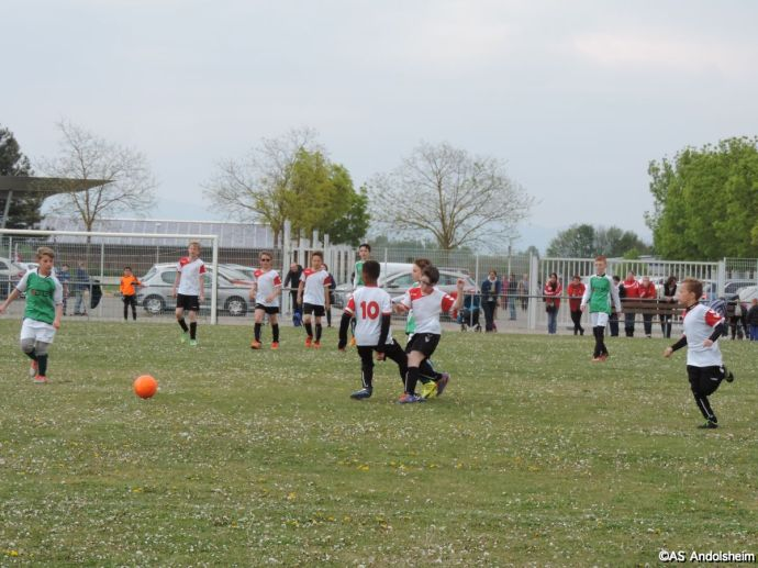 as andolsheim interclub avenir vauban 00014