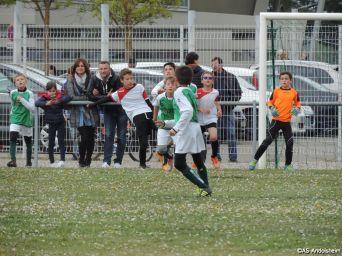 as andolsheim interclub avenir vauban 00017