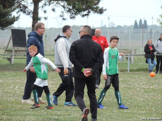 as andolsheim interclub avenir vauban 00021
