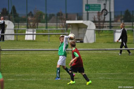 U 11 A ASA VS AS TURCKHEIM 00003