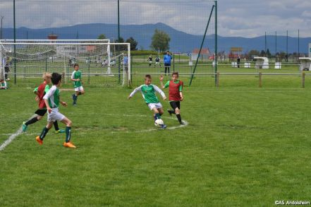 U 11 A ASA VS AS TURCKHEIM 00005