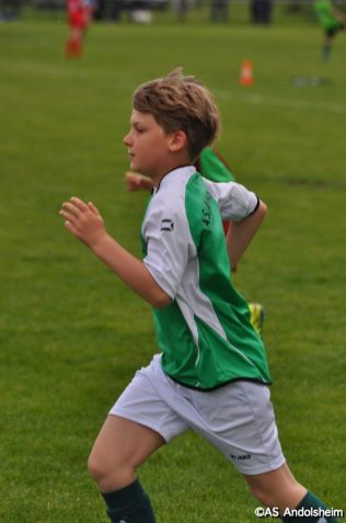 U 11 A ASA VS AS TURCKHEIM 00009