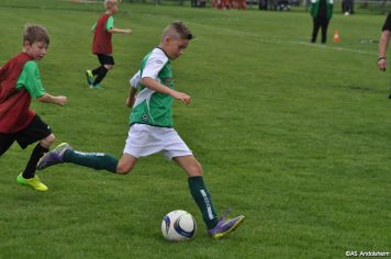 U 11 A ASA VS AS TURCKHEIM 00010
