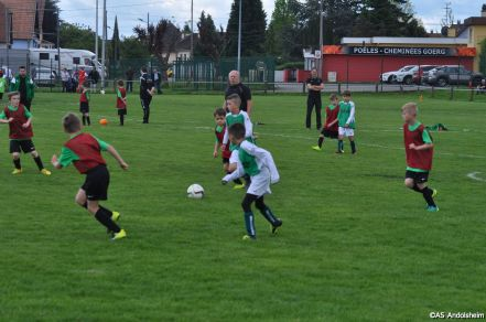 U 11 A ASA VS AS TURCKHEIM 00017