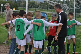 U 11 A ASA VS AS TURCKHEIM 00021