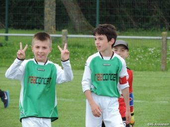 U 11 A ASA VS AS TURCKHEIM 00027