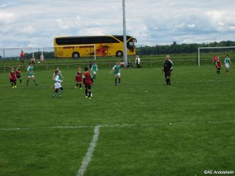 U 11 A ASA VS AS TURCKHEIM 00058