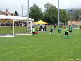 U13 AS ANDOLSHEUM Tournoi Turckheim 00001