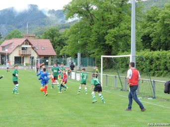 U13 AS ANDOLSHEUM Tournoi Turckheim 00005