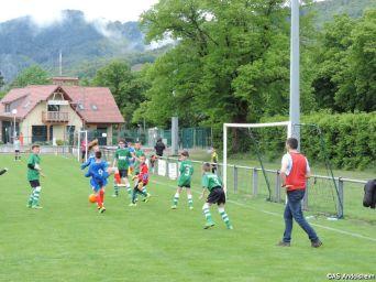 U13 AS ANDOLSHEUM Tournoi Turckheim 00005