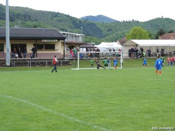 U13 AS ANDOLSHEUM Tournoi Turckheim 00007