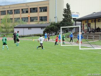 U13 AS ANDOLSHEUM Tournoi Turckheim 00012