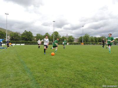 U13 AS ANDOLSHEUM Tournoi Turckheim 00015