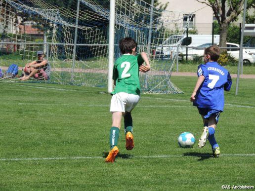 as andolsheim U 11 A Vs Kaysersberg 00021