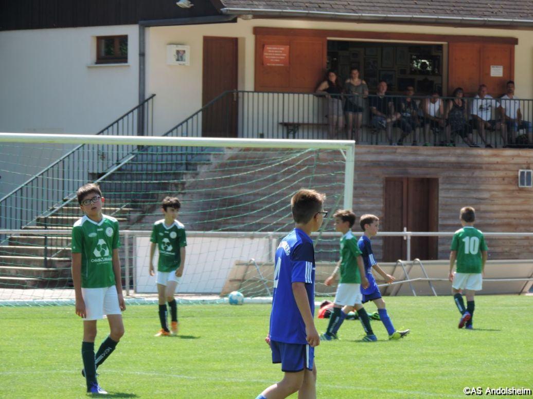 as andolsheim U 11 A Vs Kaysersberg 00025