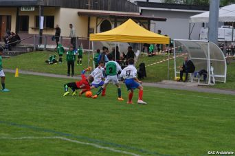as andolsheim U 11 Tournoi Turckheim 00025