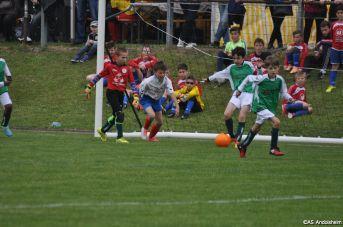 as andolsheim U 11 Tournoi Turckheim 00027