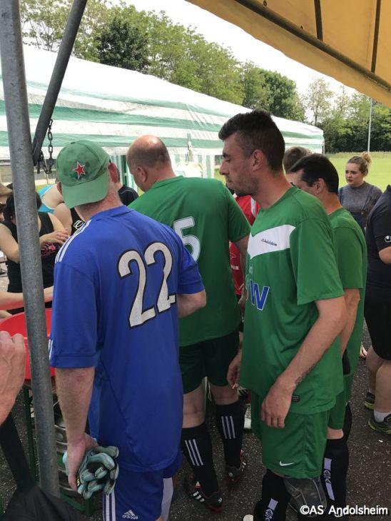 tournoi Niederhergheim veterans as andolsheim 00008