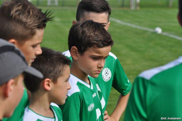 FETE DU CLUB AS ANDOLSHEIM match U 11 00008