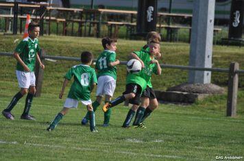 FETE DU CLUB AS ANDOLSHEIM match U 11 00012