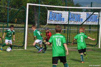FETE DU CLUB AS ANDOLSHEIM match U 11 00014