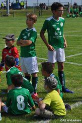 FETE DU CLUB AS ANDOLSHEIM match U 11 00040