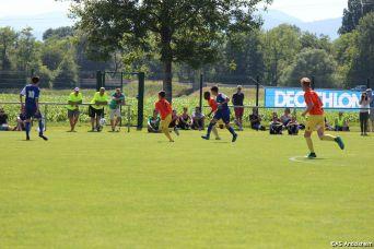 U 17 nationaux Racing Vs SAS Epinal fete du club as andolsheim 00035