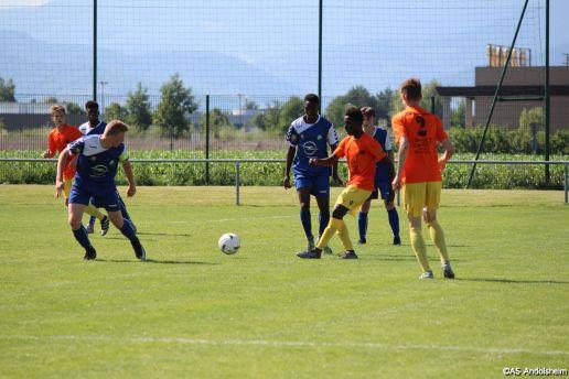 U 17 nationaux Racing Vs SAS Epinal fete du club as andolsheim 00042