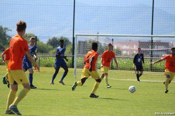 U 17 nationaux Racing Vs SAS Epinal fete du club as andolsheim 00047