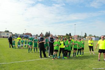 match ecole de Foot AS Andolsheim 70 eme anniversaire 00020