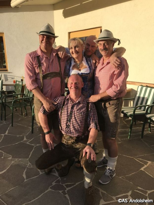 veterans as andolsheim sejour autriche 00007