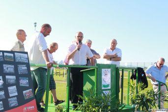 70 eme anniversaire as andolsheim recompense et vin d'honneur 00023