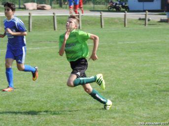 AS Andolsheim U 13 vs Fc Ostheim 00003