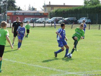 AS Andolsheim U 13 vs Fc Ostheim 00014